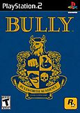 Bully Playstation2
