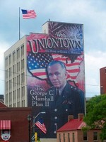 Uniontownpa