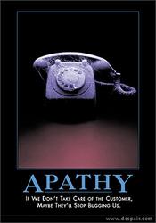 Apathy_2