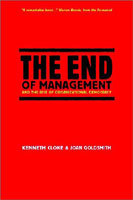 End_of_management_cover_2