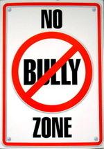No_bully_zone_3