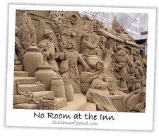 No_room_1