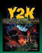 Y2k_countdown_1